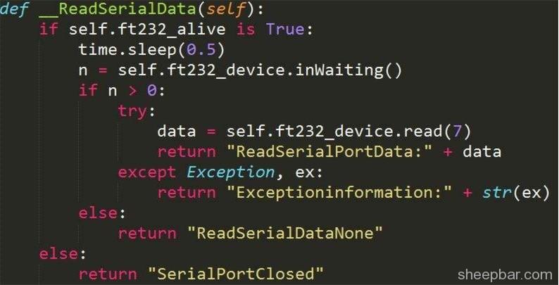 升級后discuzX3.2創始人不能登錄UCenter完美解決辦法